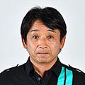片山右京監督