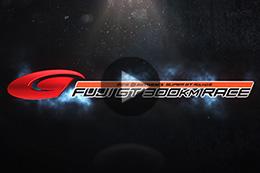 2016 AUTOBACS SUPER GT Round5