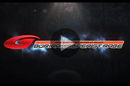 2016 AUTOBACS SUPER GT Round7