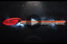 2016 AUTOBACS SUPER GT Round3