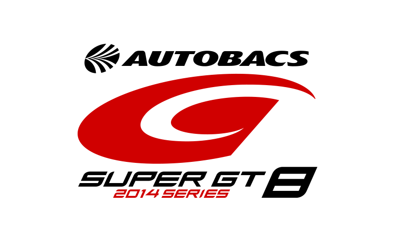 ��8� ������������������ super gt official website