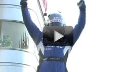 Round2 Fuji Speedway