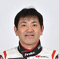 田中 勝輝