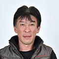 監督/チーフエンジニア
