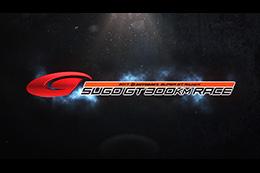 2017 AUTOBACS SUPER GT Round 4