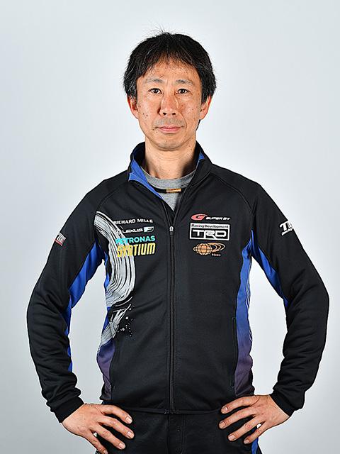 Careerjet.jp 建築士の求人 | - 京都府福知山市