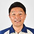 金石勝智監督