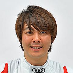 富田 竜一郎