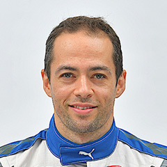 Joao Paulo Lima De Oliveira