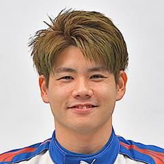 Mitsunori Takaboshi