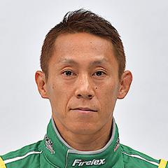 脇阪 薫一