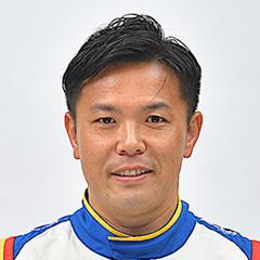 松浦 孝亮