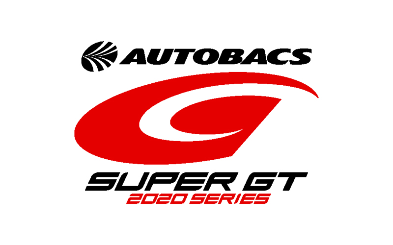 Thailand Round of the 2020 SUPER GT Series is Cancelledの画像