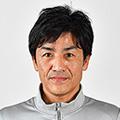 Team Director