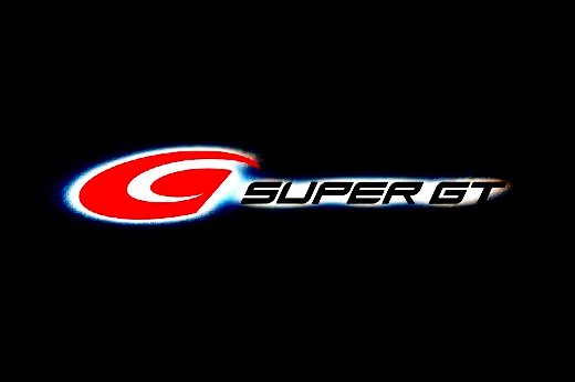 2019 SUPER GT Promotional video English ver