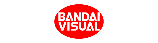 BANDAI VISUAL