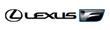 LEXUS Rasing