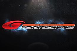 2016 AUTOBACS SUPER GT Round2